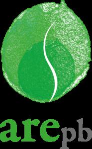logo arepb