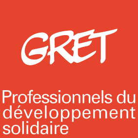 LogoGretFr