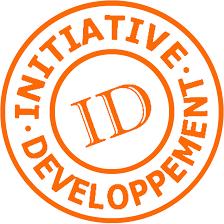 Initiatives développement Logo