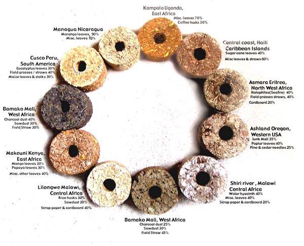 sample-briquettes