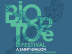 Biotope-358x266