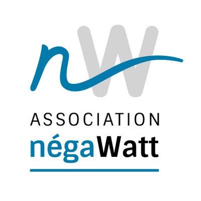 NégaWatt_logo_2016