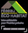LogoReseauEcoHabitatRCF-e1554804162962