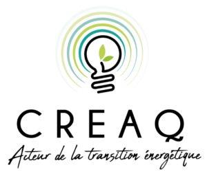 logo-CREAQ