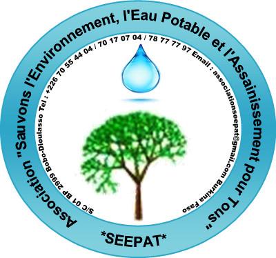 logo_seepat